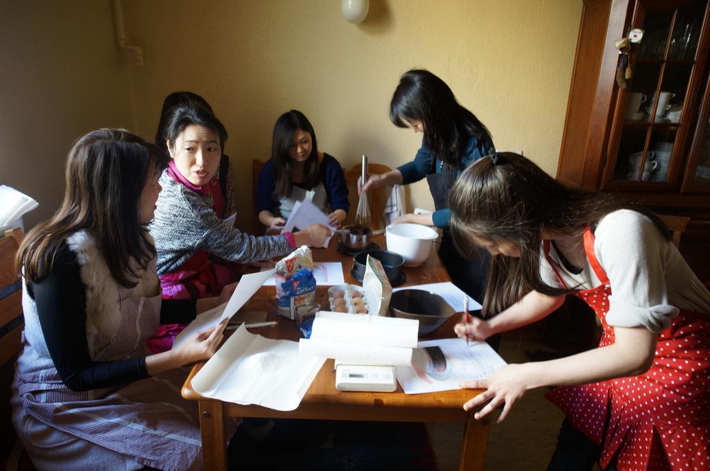 お菓子教室。_c0180686_05160637.jpg