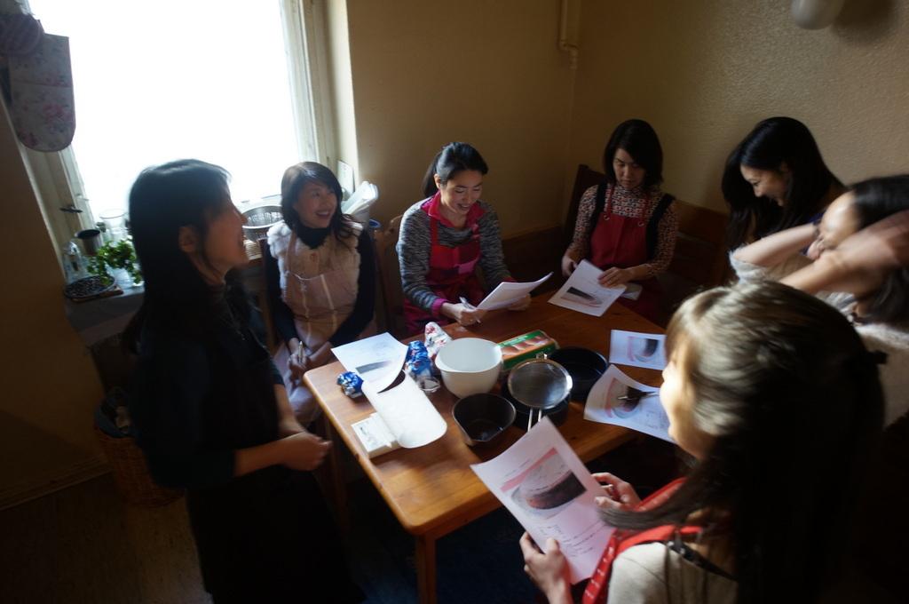 お菓子教室。_c0180686_05163952.jpg
