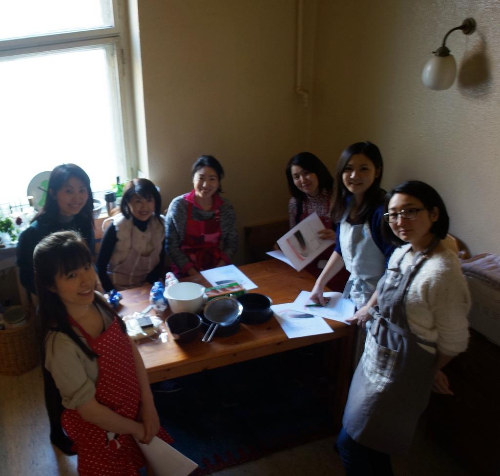 お菓子教室。_c0180686_05171412.jpg