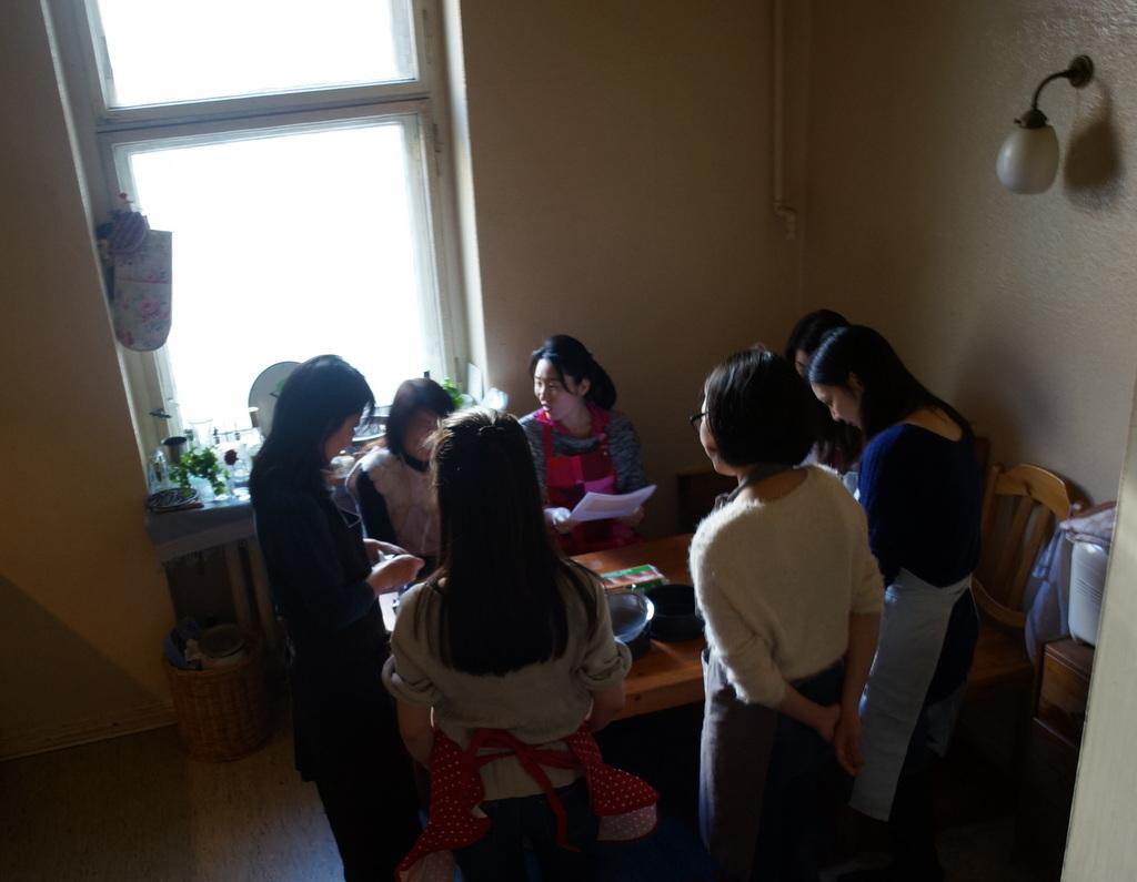 お菓子教室。_c0180686_05172055.jpg