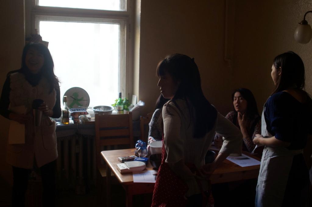 お菓子教室。_c0180686_05175950.jpg