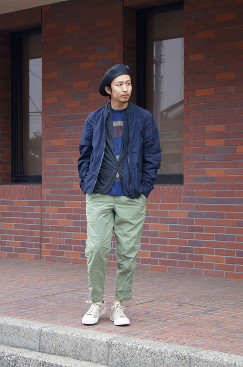 UNDERPASS - 17S/S Recommend 3Styles._c0079892_18244043.jpg