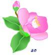 f0137096_20432342.jpg