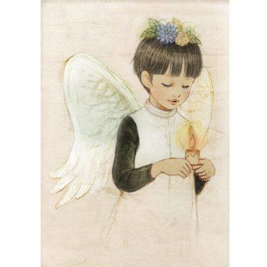 天使_c0203401_11594128.jpg