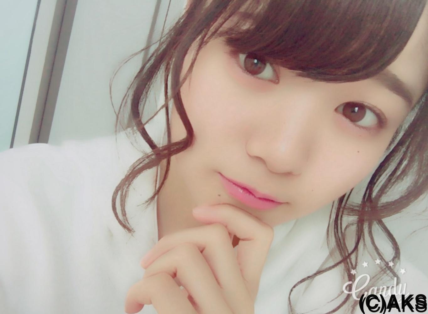【AKB48チーム8/チームK】中野郁海応援スレ☆34【いくみん】©2ch.netYouTube動画>59本 ->画像>66枚