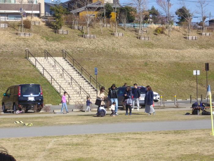 Ocean\'s League【U-12】ファイナルリーグ_a0109316_13562038.jpg