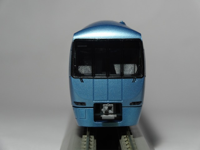 a0359818_19383275.jpg