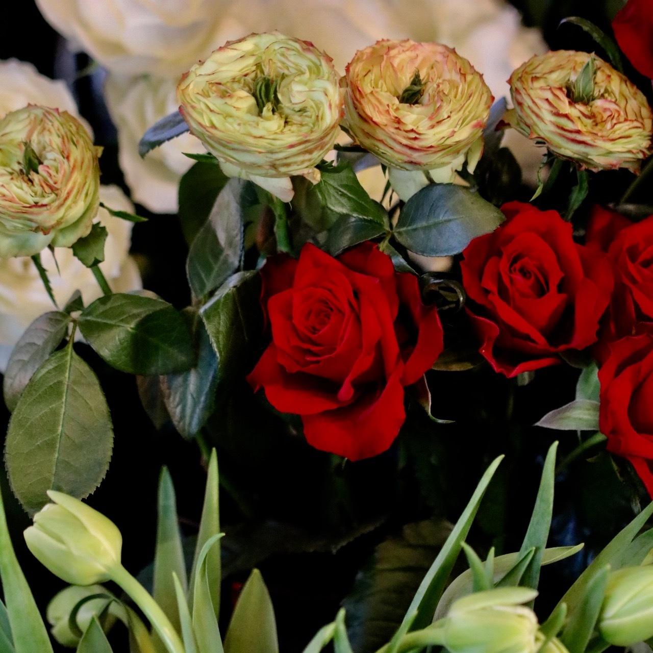 週末には、花屋に行こう!_c0366722_17560055.jpg
