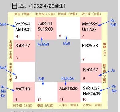 b0327225_10440148.jpg