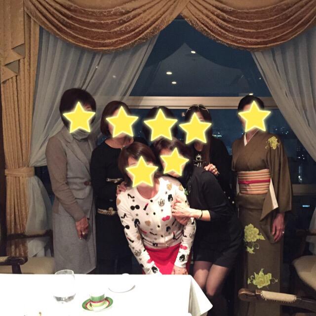 お誕生会_c0223630_08310098.jpg