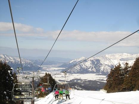 スキー場であそぶ(2)_b0177436_23141637.jpg