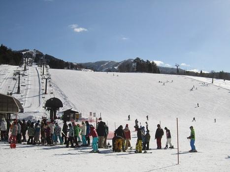 スキー場であそぶ(2)_b0177436_23154952.jpg
