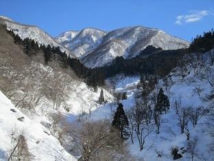 スキー場であそぶ(2)_b0177436_23343960.jpg