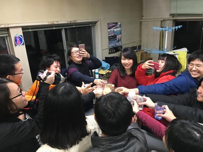 台日交流wc終了_f0187336_8103798.jpg