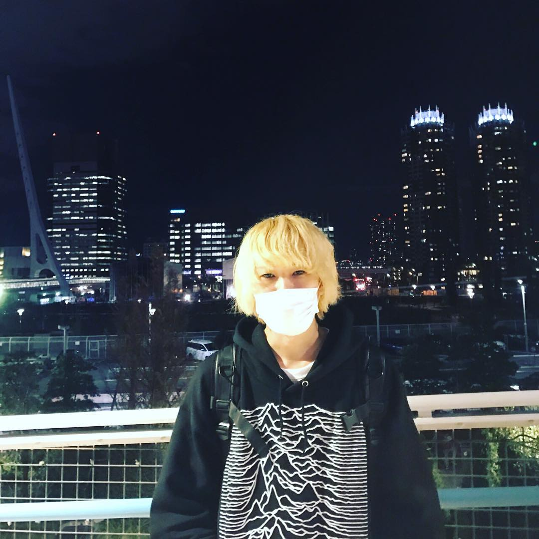 Daily Photo/2017_02_06(SNS拾い画編その2)_e0121640_21164933.jpg