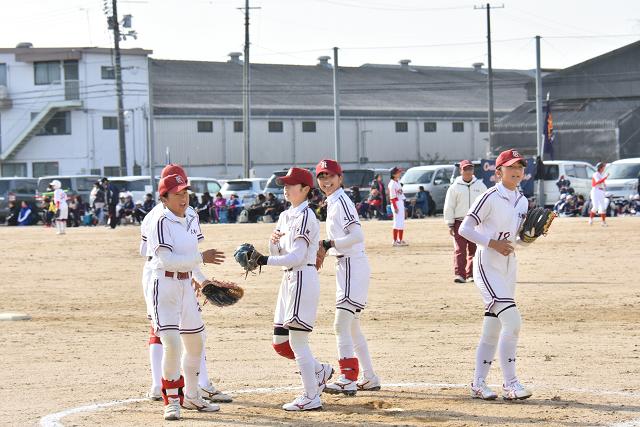 竜操リーグ 久米田VS岐阜選抜A_b0249247_2339067.jpg