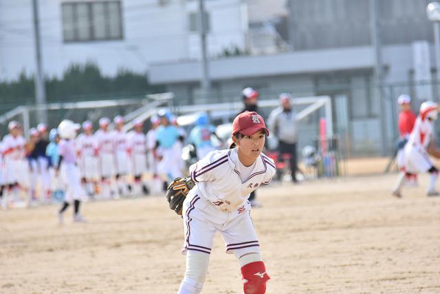 竜操リーグ 久米田VS岐阜選抜A_b0249247_2339159.jpg