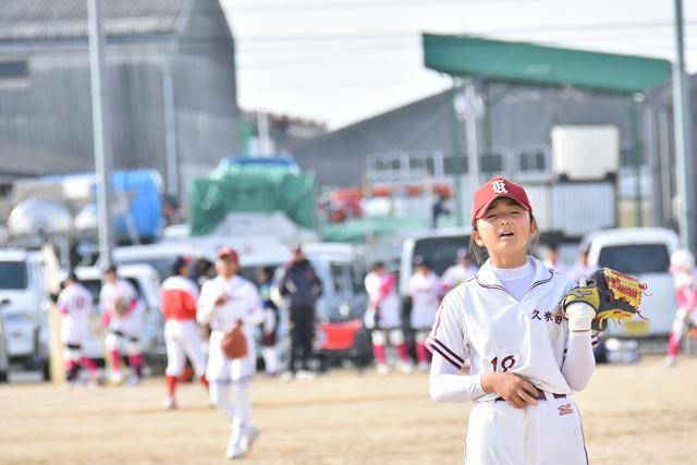 竜操リーグ 久米田VS岐阜選抜A_b0249247_23393091.jpg