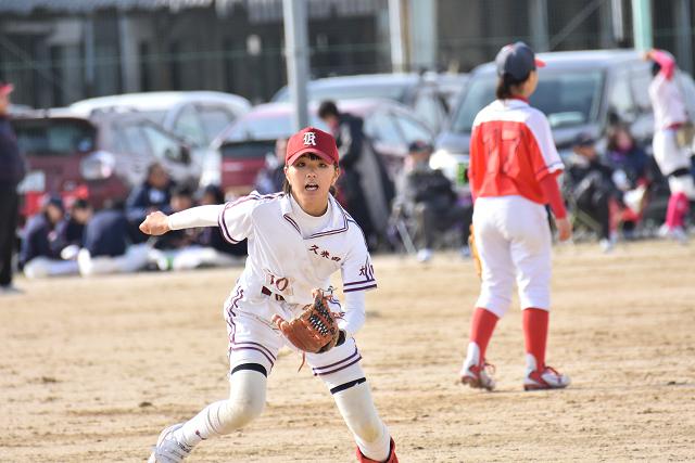 竜操リーグ 久米田VS岐阜選抜A_b0249247_23395675.jpg