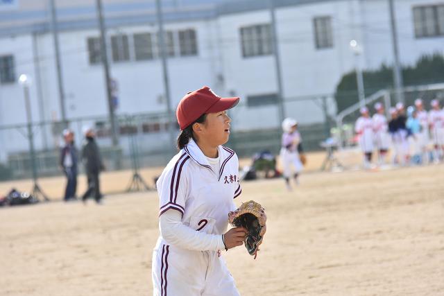 竜操リーグ 久米田VS岐阜選抜A_b0249247_2339954.jpg