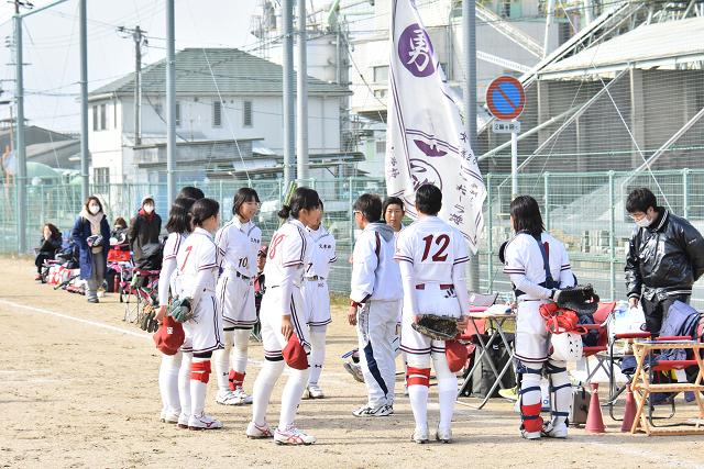 竜操リーグ 久米田VS岐阜選抜A_b0249247_23401699.jpg