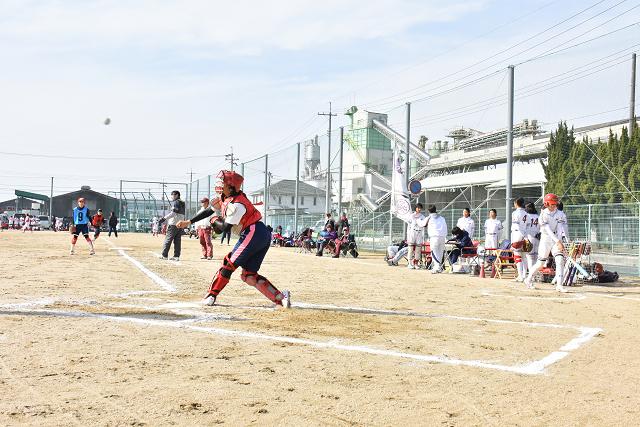 竜操リーグ 久米田VS岐阜選抜A_b0249247_23402533.jpg