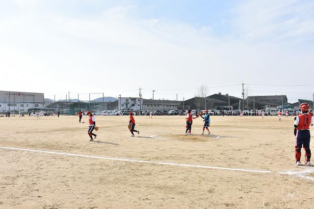 竜操リーグ 久米田VS岐阜選抜A_b0249247_2340344.jpg