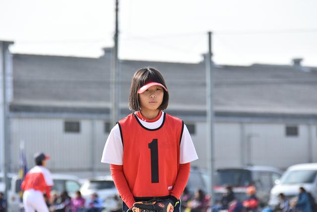 竜操リーグ 久米田VS岐阜選抜A_b0249247_23404874.jpg