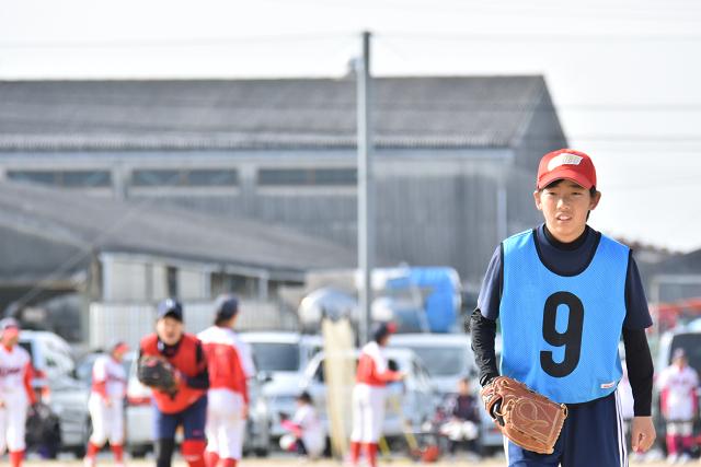 竜操リーグ 久米田VS岐阜選抜A_b0249247_23411056.jpg