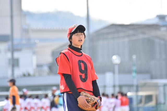 竜操リーグ 久米田VS岐阜選抜A_b0249247_23411644.jpg