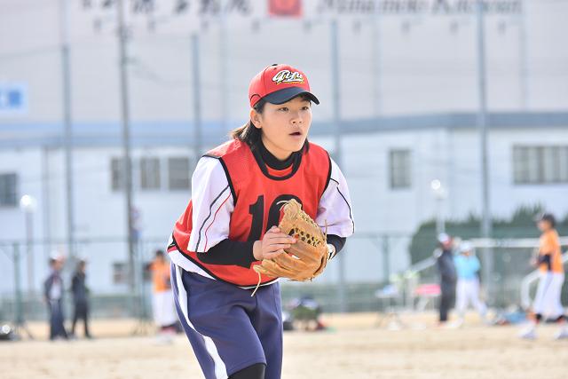 竜操リーグ 久米田VS岐阜選抜A_b0249247_2341279.jpg