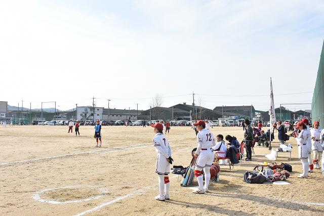 竜操リーグ 久米田VS岐阜選抜A_b0249247_23413159.jpg