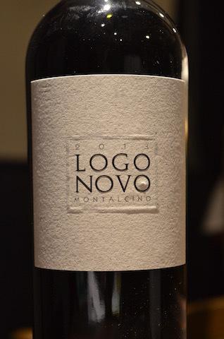本日のグラスワイン&もろもろ_a0114049_14593984.jpg