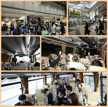 住まいの耐震博覧会に行ってきました(^^)/_a0084859_16123021.jpg