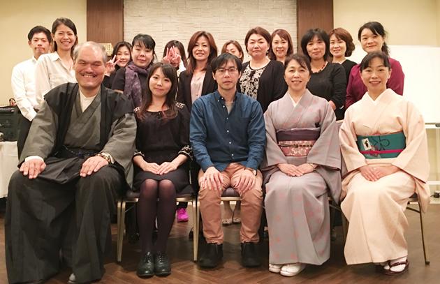 関西方面の方!京都でかさこ塾5月に開催します!_e0171573_14343369.jpg