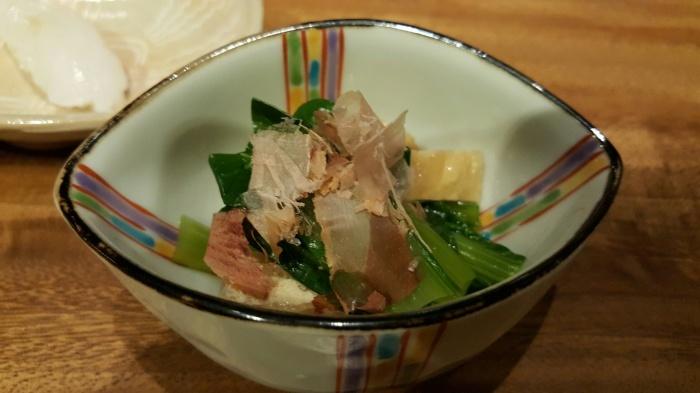 都立大の和食の新店 メデ・イタシ_a0223786_12130905.jpg