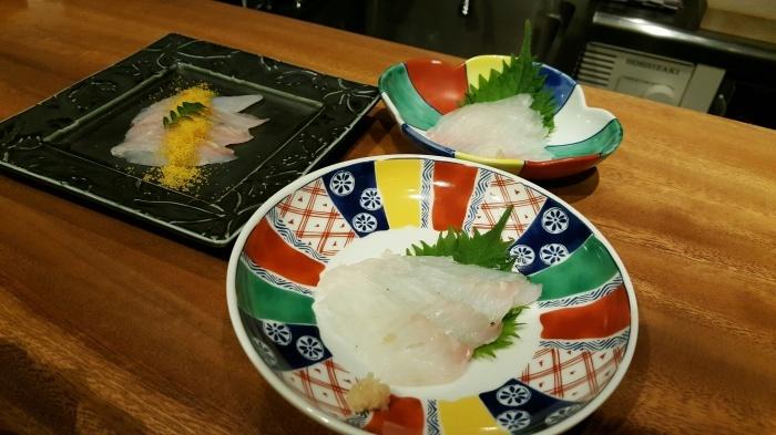 都立大の和食の新店 メデ・イタシ_a0223786_12132112.jpg