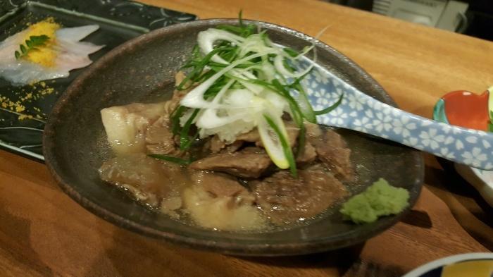 都立大の和食の新店 メデ・イタシ_a0223786_12220346.jpg