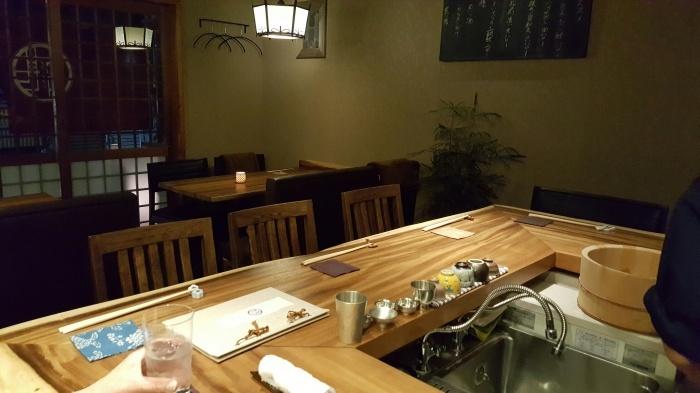 都立大の和食の新店 メデ・イタシ_a0223786_12230394.jpg