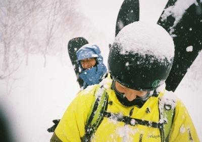 Niseko tour_b0134291_15101228.jpg