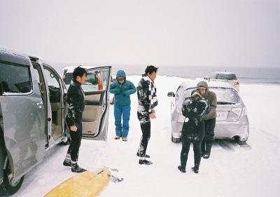 Niseko tour_b0134291_16451575.jpg