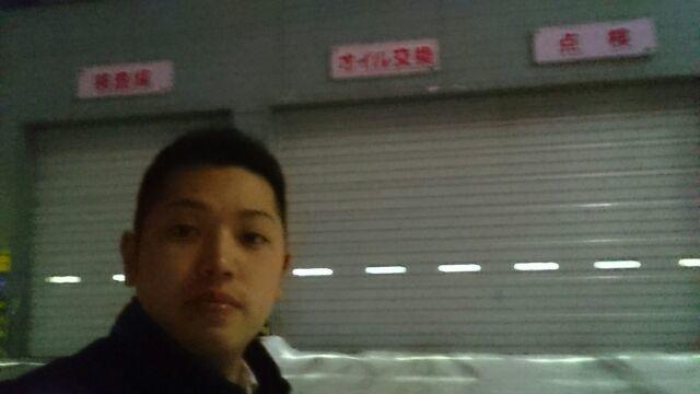 2月7日(火)TOMMYアウトレット☆T様グランビアご成約!T様bBご成約!ワカブログ♪_b0127002_19475015.jpg