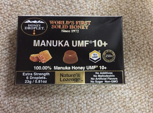MANUKA_f0144003_15080856.jpg