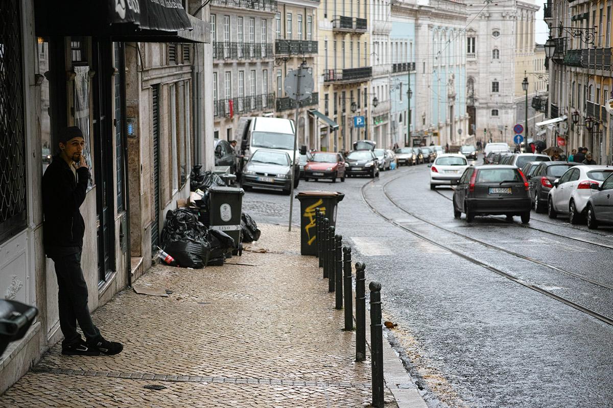 リスボンの街角で #DP3 Merrill_c0065410_21563340.jpg