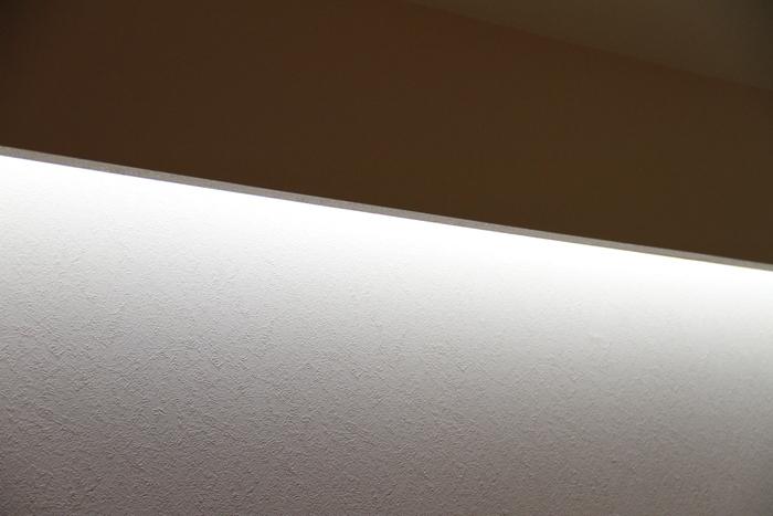 カトルカール帯広 ステラグラン 2-0-2_e0154712_9442991.jpg