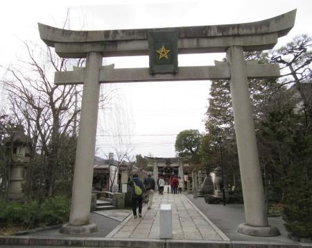 清明神社_e0048413_15425381.jpg