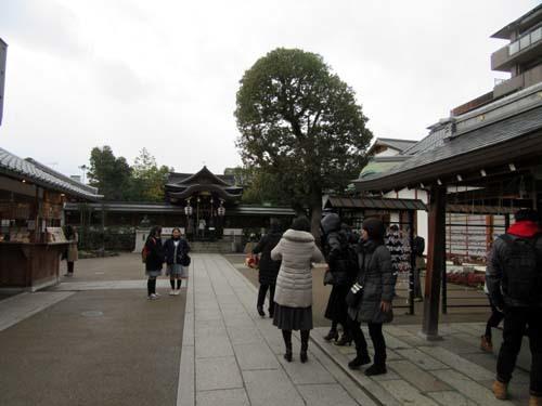 清明神社_e0048413_15432266.jpg