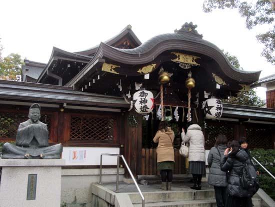清明神社_e0048413_15433045.jpg