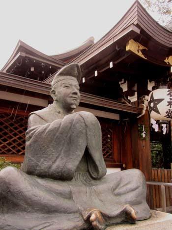 清明神社_e0048413_15433642.jpg