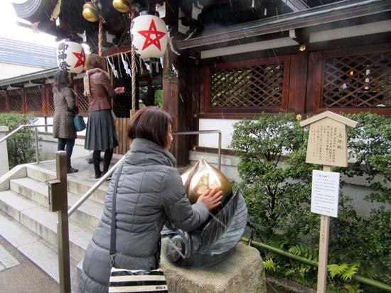 清明神社_e0048413_15434091.jpg